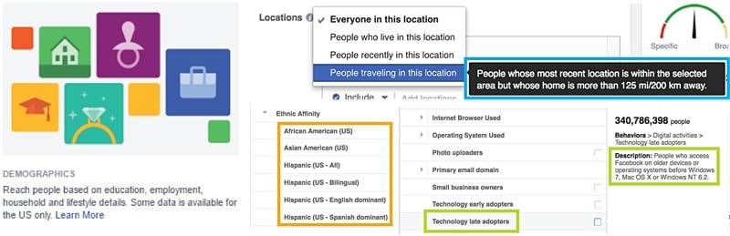 aimclear-social-psychographic-targeting-facebook-inferred-data