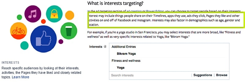 aimclear-social-psychographic-targeting-facebook-interests-declared-data