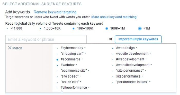 aimclear-social-psychographic-targeting-keyword-twitter-declared-data