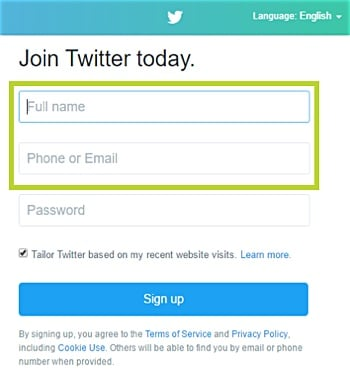 aimclear-social-psychographic-targeting-twitter-declared-data