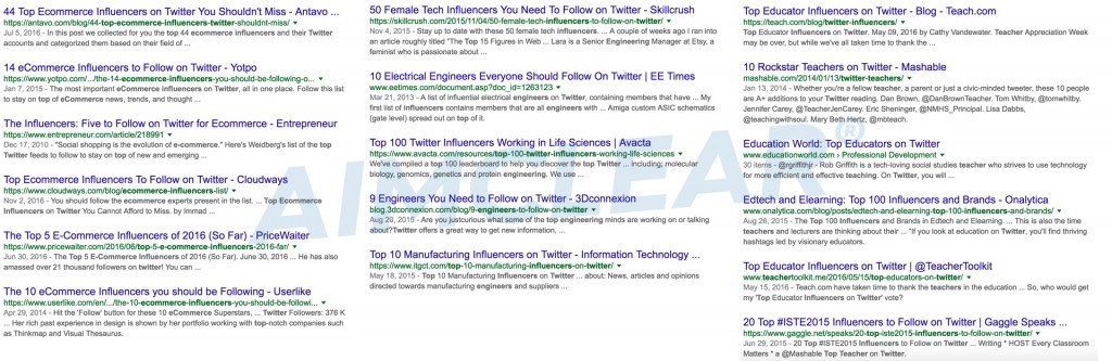 social-influencer-targeting-curated-twitter-lists-serps