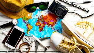 Travel-marketing-psychographic-targeting