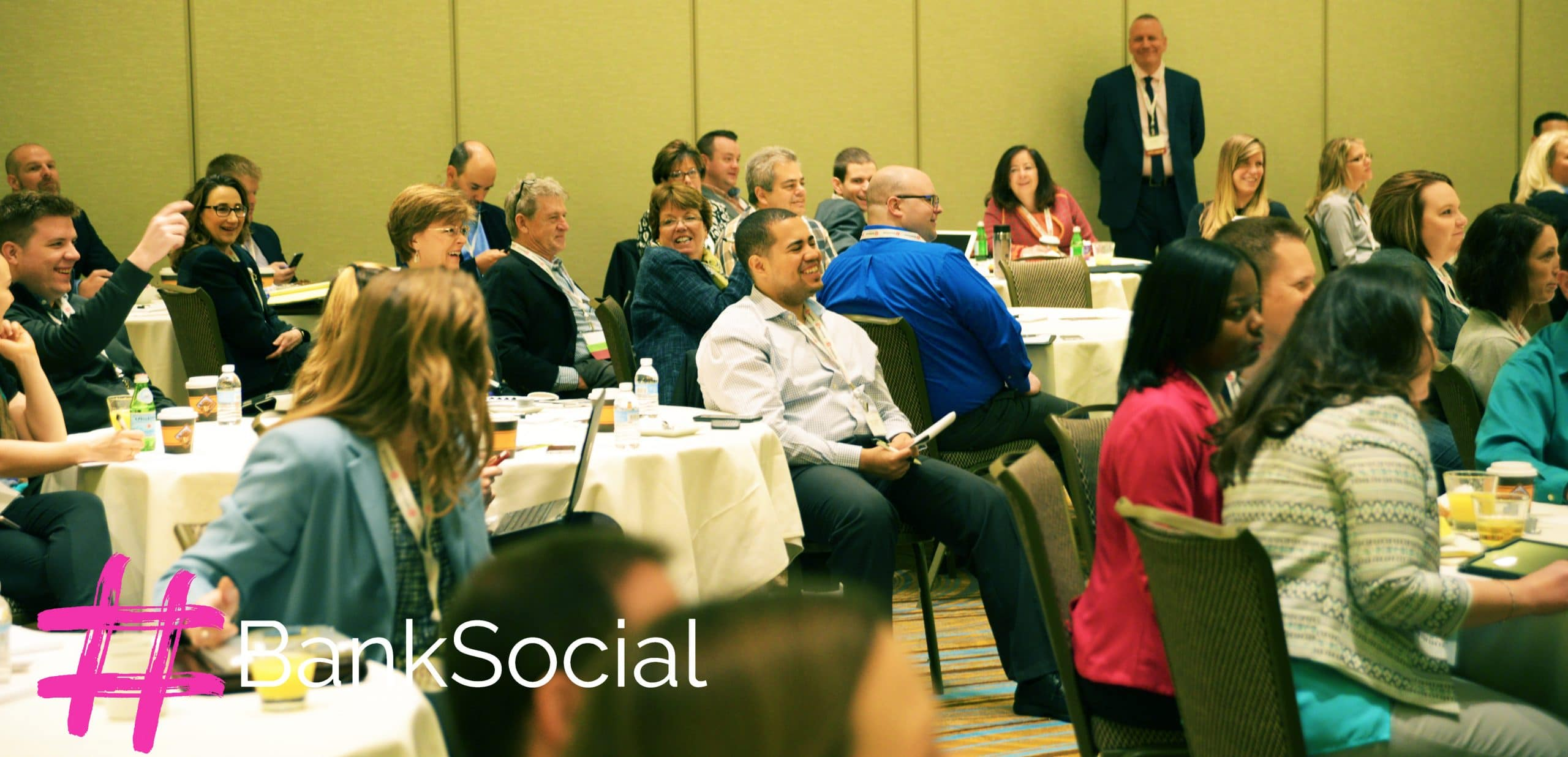 banksocial-conference-crowd