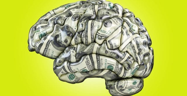 brain-made-of-money