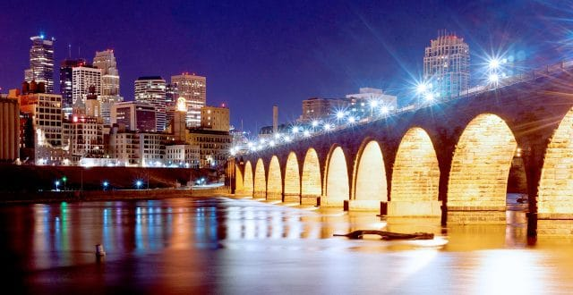 st-paul-minnesota-bridge