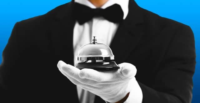 bellhop-with-bell