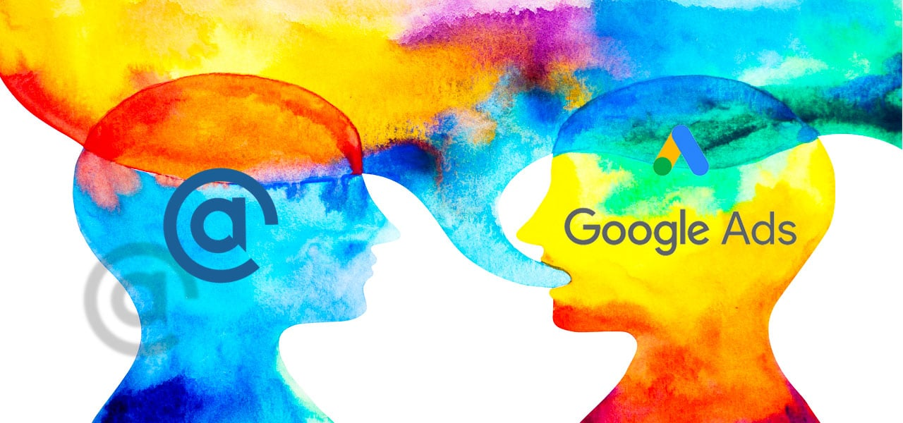 Use Low CPC Geek-Tail Keywords for Psychographic Content Marketing - Aimclear® Blog