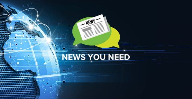 News You Need - Aimclear Marketing News