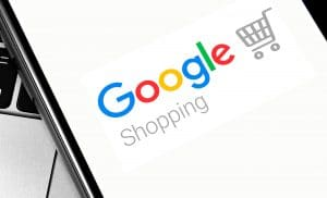 Google Shopping Feeds and Merchant Center