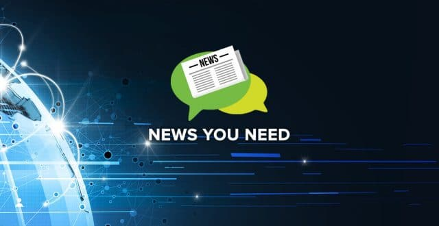 News You Need from Aimclear